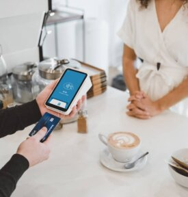 best payment system for small business