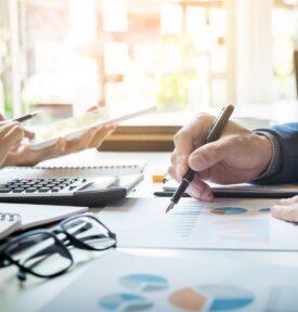 Industry Secrets That Grow a Service Business - Header