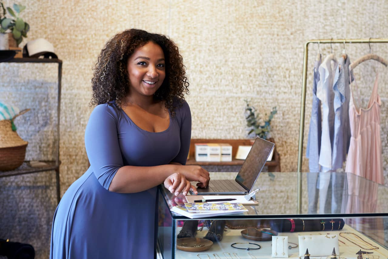 minority owned business benefits