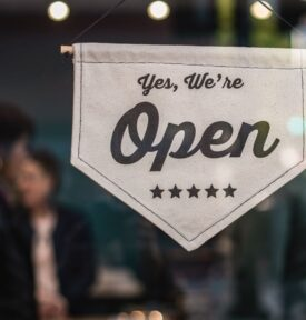 9-small-business-loans-explained